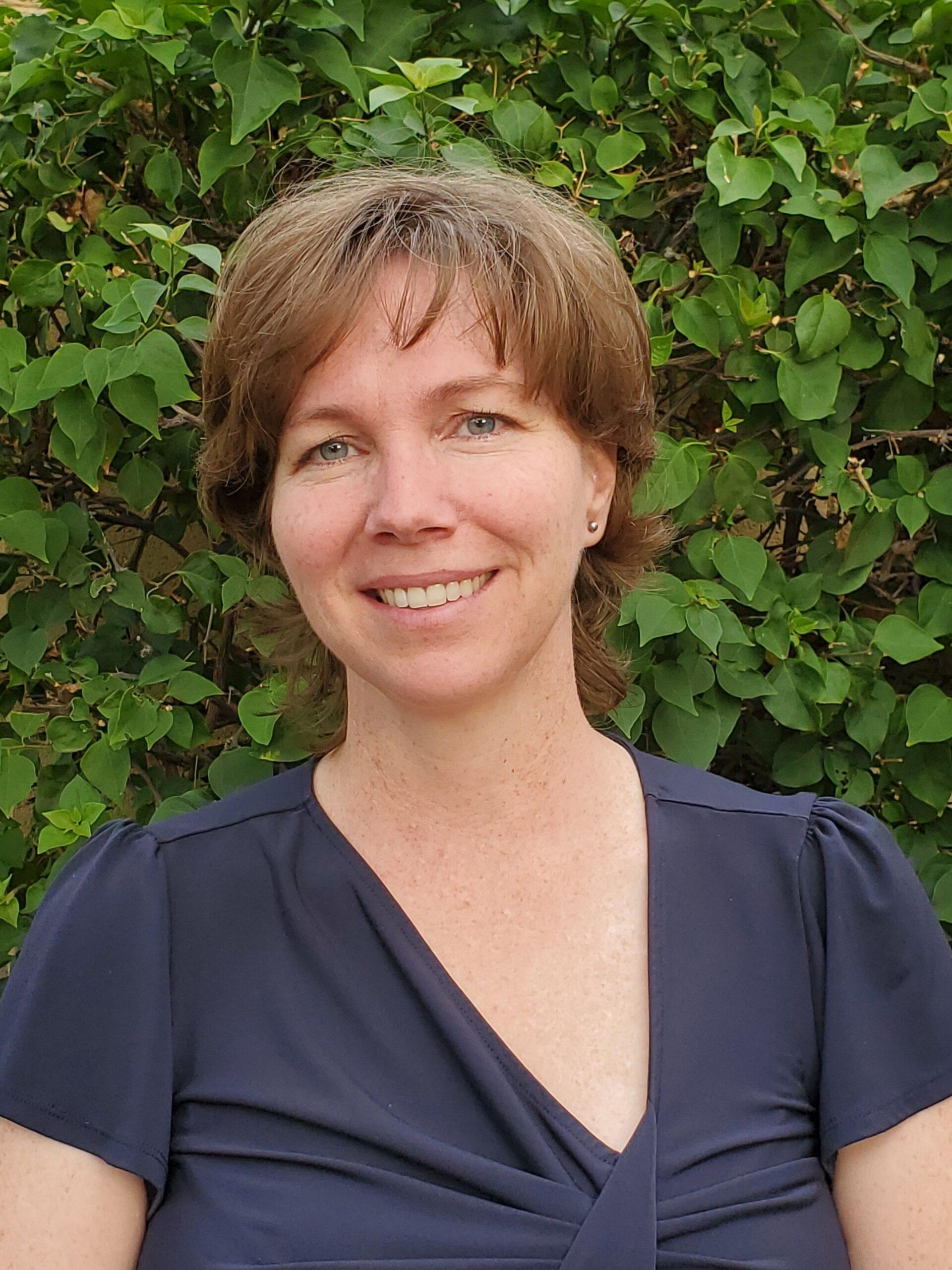 Jessica Graybill